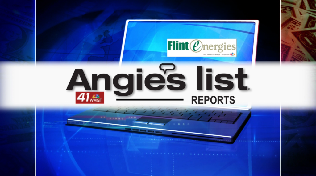 Angies-List-Flint-Energies-25